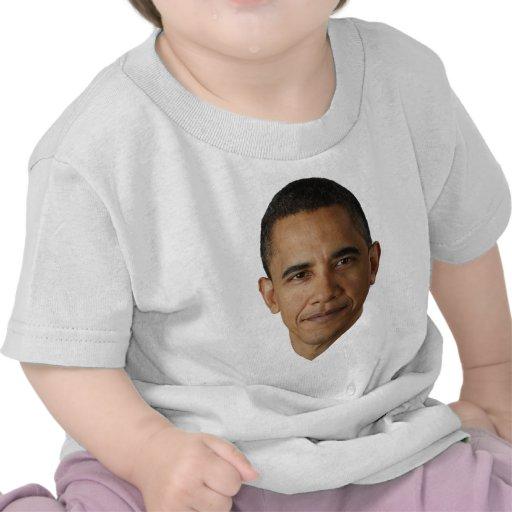 Presidente Camiseta