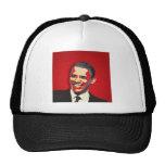 Presidente de Barack Obama 44.o Gorra