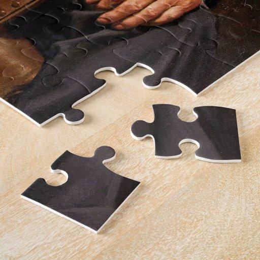 Presidente Dwight D Eisenhower Puzzles Con Fotos