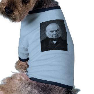 Presidente Estados Unidos de John Quincy Adams del Ropa De Perros