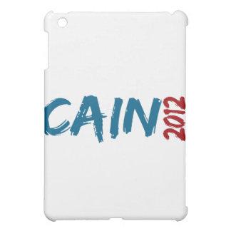 Presidente fresco 2012 de Caín
