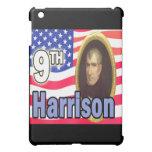 Presidente Harrison