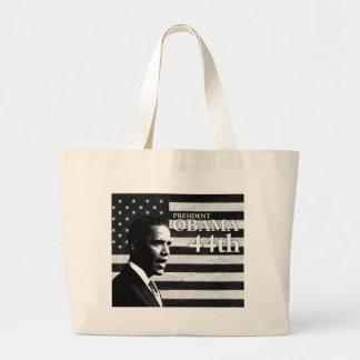 presidente Obama 44 gs Bolsa