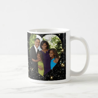 Presidente Obama Collectibles Tazas