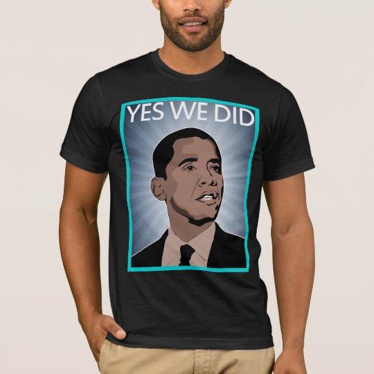 presidente obama playera