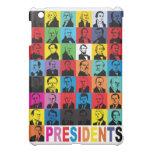 presidentes del Estallido-estilo