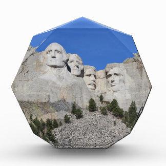 Presidentes los E.E.U.U. América del monte