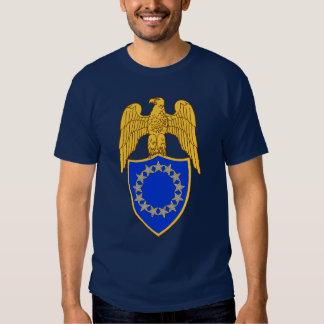 Presidential Aide T-Shirt