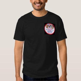Presidential Debate T-Shirt