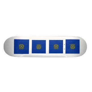 Presidential   Italy (mod, Italy Skateboards