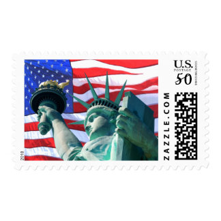 Presidents Day Postage