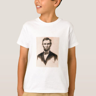 Presidents for kids T-Shirt