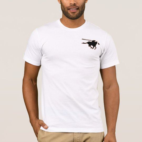 Presious Passion - Come N Get Me T-Shirt