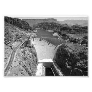 Preso Hoover 3 de B&W Fotografía