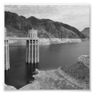 Preso Hoover 4 de B&W Fotografía
