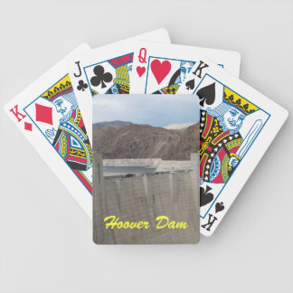 Preso Hoover Barajas