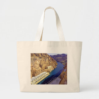 Preso Hoover en Arizona Bolsas