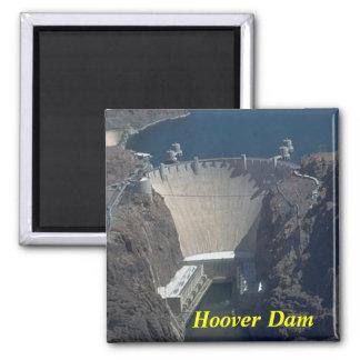 Preso Hoover Imán Para Frigorífico