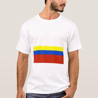 Presov Flag T-Shirt