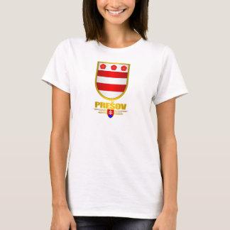Presov T-Shirt