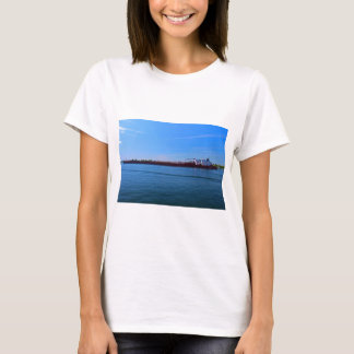 Presque Isle I T-Shirt