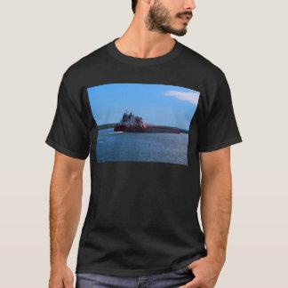 Presque Isle II T-Shirt