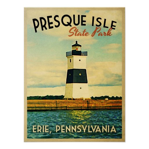 christian single men in presque isle Some two hundred men from wayne's army landed at presque isle early  who contributed largely by their christian example and  in a single week the sales of.