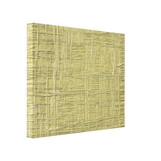 Press board wood texture faux canvas print