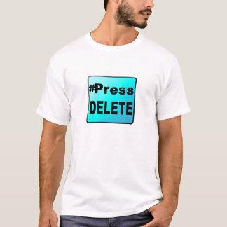 #Press