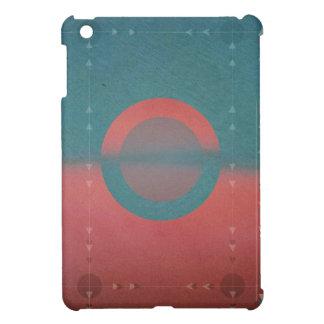Press Play iPad Mini Covers
