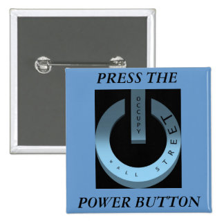 PRESS THE POWER BUTTON