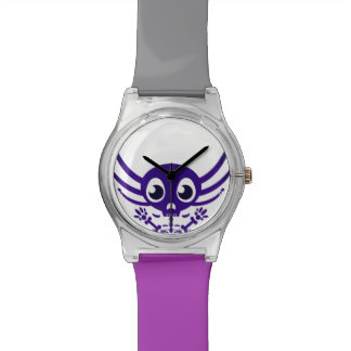 Pressed for Time Watches