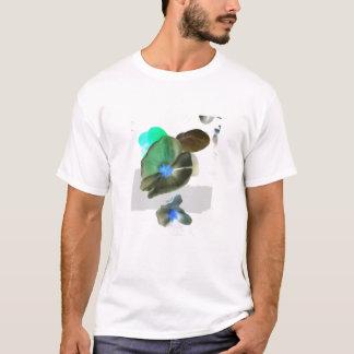Pressed Petals T-Shirt