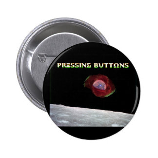 Pressing Buttons Exclusive 2017 Button