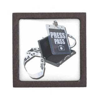 PressPassBriefcase.png Gift Box