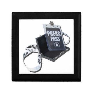 PressPassBriefcase.png Jewelry Box
