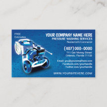 Ointment Cards Zazzle
