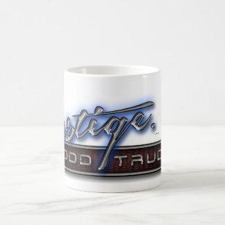prestige magic mug