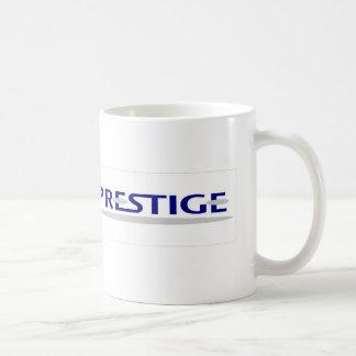 Prestige Mug