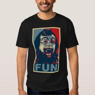 Presto is Fun Shirt