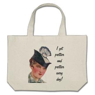 Prettier Bags