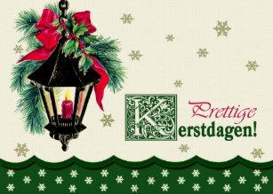Dutch christmas cards zazzle dutch christmas cards m4hsunfo