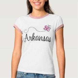 Pretty Arkansas T-shirt