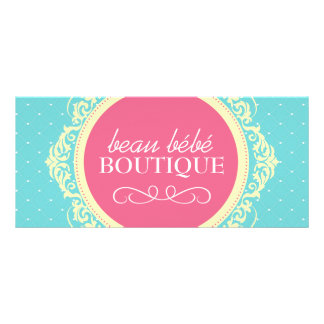 PRETTY BABY BOUTIQUE GIFT CERTIFICATE