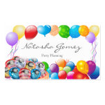 white, bright, colorful, balloons, party,
