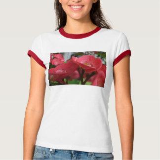 Pretty Blooms T-Shirt