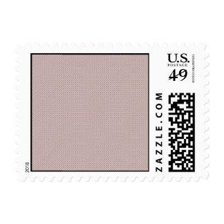 Pretty Brown Bear Diamonds Stamps