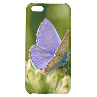 Pretty Butterfly iPhone Case iPhone 5C Case