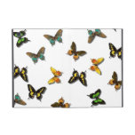 Pretty Butterfly Pattern Covers For iPad Mini