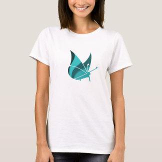 PRETTY BUTTERFLY! T-Shirt
